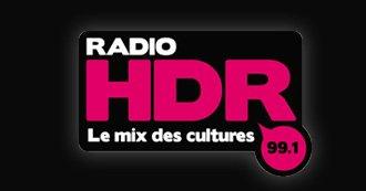 Accueil - Radio HDR - Le Mix des Cultures - Émissions - Reportages - Interviews