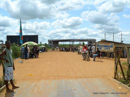 RDC: la société civile dénonce des incursions répétées des militaires angolais à Lukula - See more at: http://www.radiookapi.net/2017/03/10/actualite/securite/rdc-la-societe-civile-denonce-des-incursions-repetees-des-militaires#sthash.KYYw41xz.dpuf
