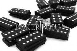 Free Chip Pokerqiu 2018