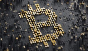 How to Invest in Bitcoin? - What is Bitcoin - Is Bitcoin a Good Investment?