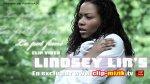 Lindsey Lin's Vidéos de La pot fèmé - Extrait Album Dénot Kréole - Réalisé par IMANIBASE - Nos exclusivitésZOUK - Kizomba - Tarraxinha