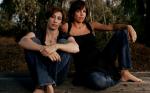 ■ [ Beautiful Redemption ]Margaret Stohl & Kami Garcia