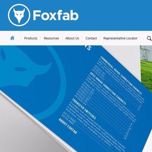 Fox Fab