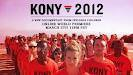 STOP KONY MAKE HIM FAMOUS RIGHT NOW
