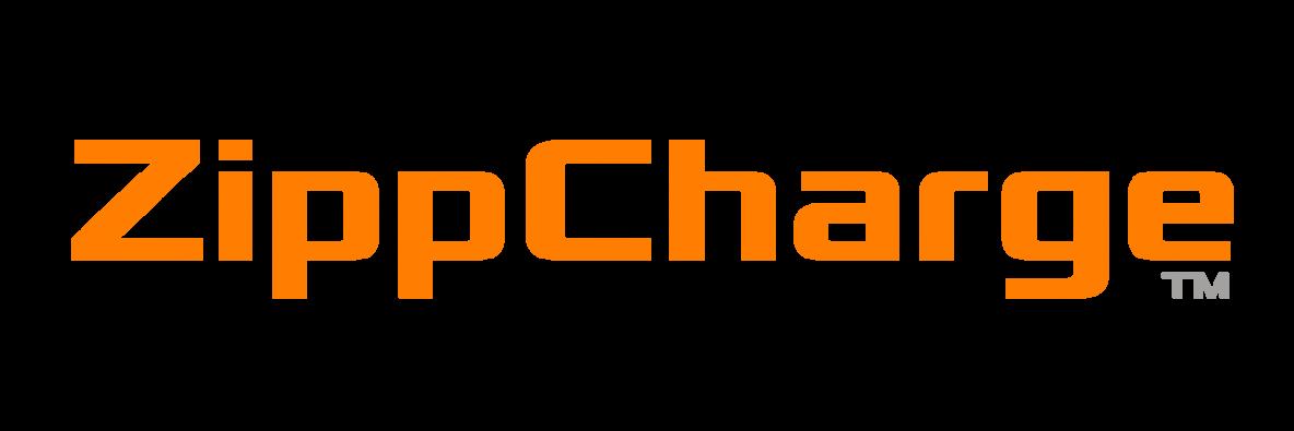 Zipp Charge