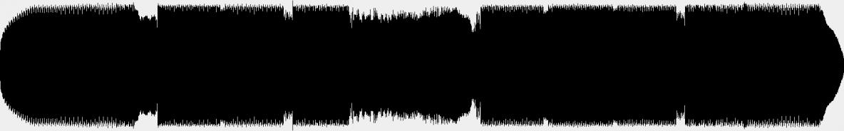 TONY TAZER - ECLATE TON VERRE (Hip-Hop Electro House 2014)