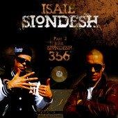 Écoutez un extrait et téléchargez Isaie Siondesh, vol. 2 - EP sur iTunes. Consultez les notes et avis d'autres utilisateurs.