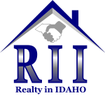 Boise Idaho Real Estate Information
