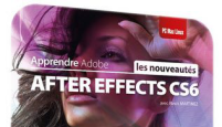 Adobe After Effects CS6 Crack x86 x64 Full Download