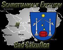 Schrottankauf Bad Salzuflen | Schrottankauf Exclusiv