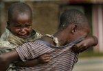 le blog de pleuredafrique