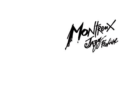 Jean-Michel Jarre | Montreux Jazz Festival