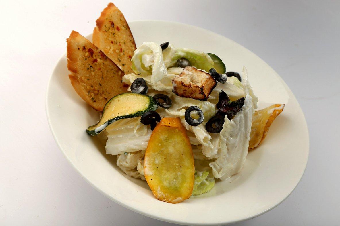 Multi Cuisine Restaurants In Kolkata Spoils You With Choice!