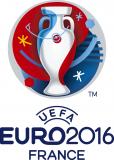Euro 2016 (Blog à decouvrir)