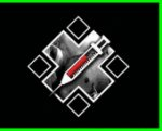 DIOXYDE | Musique gratuite, dates de tournées, photos, vidéos