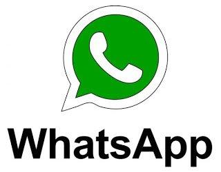 Seduire et draguer sur WhatsApp