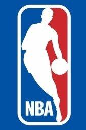 01:05 Indiana Pacers vs Charlotte Bobcats- Orlando Magic vs Cleveland Cavaliers- Toronto Raptors vs Philadelphia 76ers - See more at: http://televisiononlineparati.blogspot.com.es/2013/11/nba-novem...
