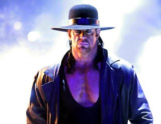 Entertainment update: Undertaker returning to WWE?