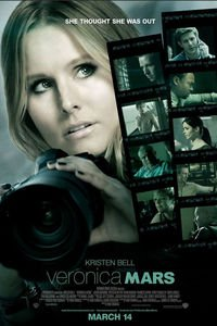 Exclusive: Veronica Mars - 8 Minute Preview (trailer)