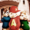 ALVIN AND THE CHIPMUNKS (2011)