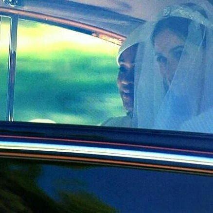 "🇺🇸 Meghan &Harry 🇬🇧supporters on Instagram: ""😭😭😭😭💖💖 New Tiara"""
