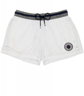 Men Swimwear Apparel - Store.Clan.It
