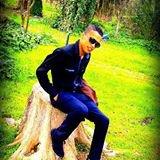 Mon face Book