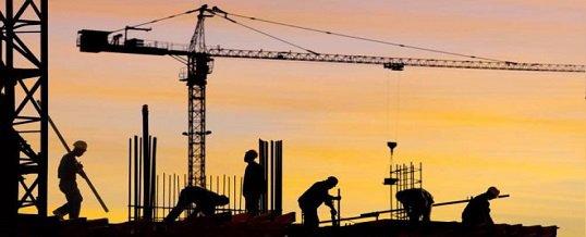 Le travail au noir en augmentation dans la construction - ICO Services BLOG