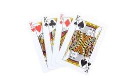 Kenali Lebih Banyak Tentang On-Line Poker