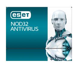 Antivirus Archives | Software Crack Patch Serial Number License Keygen Download