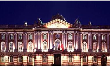 Toulouse et Casablanca renforcent leurs liens économiques | ALL ANDORRA