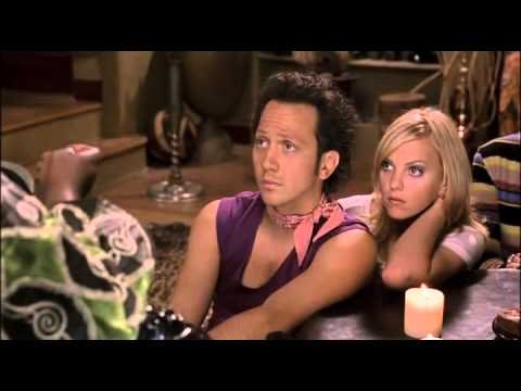 the hot chick full movie hd