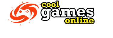 Cool Games - play the best Games Online
