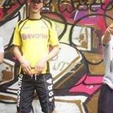 MBC Crew