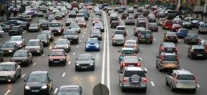 Les Journées des victimes de la route à travers le monde