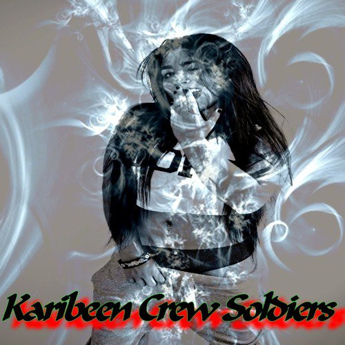DjYoyopcman - Hot Crazy Delier Vibe Volume 1 {karibeen Crew Soldiers} - SoundCloud