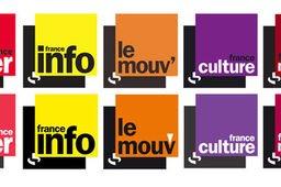 Radio France confie sa pub mobile à Madvertise