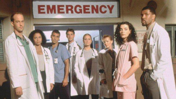 Urgences44