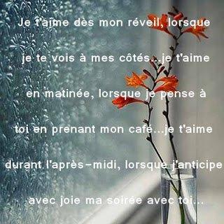 Texte Damour Pour Mon Homme Blog De Jenny Layala