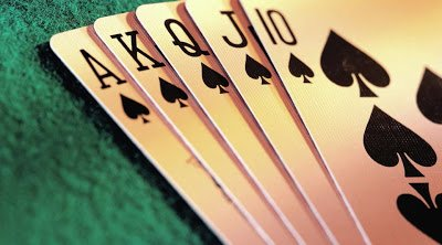 situspokeronline6: Situs Judi Poker Online Terpercaya Deposit 10ribu