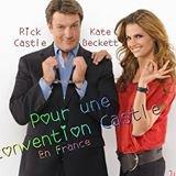 Pour Une Convention Castle En France