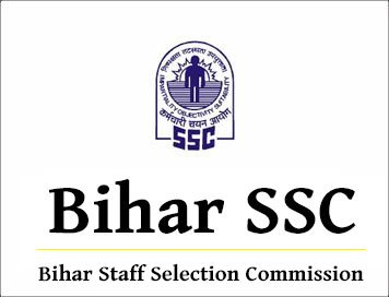 BSSC Previous Year questions paper free download bssc.bih.nic.in
