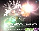 le blog de ndombolhino-music