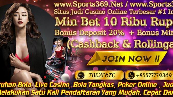 Prediksi Bola 11 April 2017 Bandar Togel Terbesar Indonesia - Agen-Judi-Sports170's blog