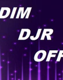 Pour découvrir mes coups de c½ur ou écouter un titres passer dans un set DJ je t'invite à écouter mes Playlist Deezer :
