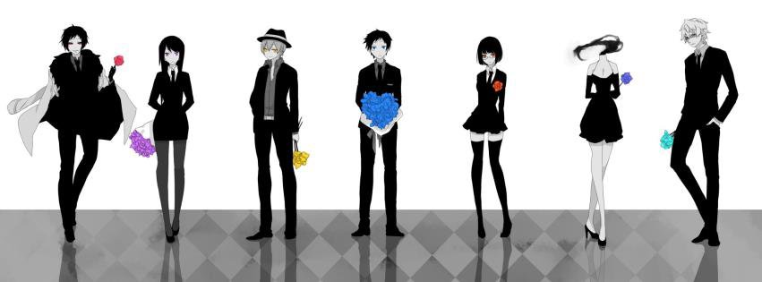 Fans de Manga | Facebook