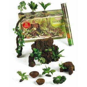 Botanic : Plantez BIO solution de jardinage écologique