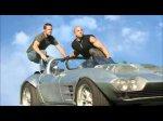 Don Omar feat. Pitbull - Danza Kuduro