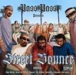 Street Bounce / Si tu veux nous connaitre - Pass Pass (2007)