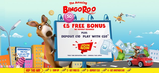 The Benefits of Online Casinos UK
